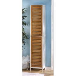 Wholesale Kyoto Double Linen Cabinet for sale at bulk cheap prices!