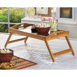 Wholesale Bamboo Tray for sale at bulk cheap prices!