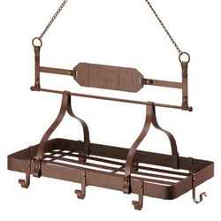 Wholesale Country Cow Kitchen Rack for sale at  bulk cheap prices!