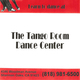 The Tango Room Dance Center
