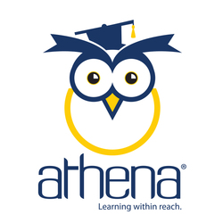 Athena Learning Center of Richardson