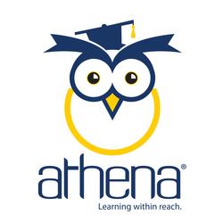 Athena In Home Tutoring Services of Marlboro