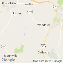 Loudoun County Community