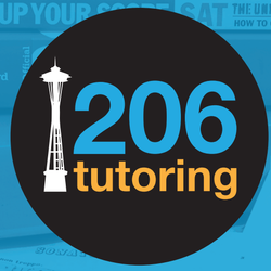 206 Tutoring and Music Lessons