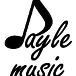Dayle Magida