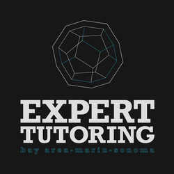 Expert Tutoring