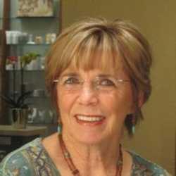 Linda Farish