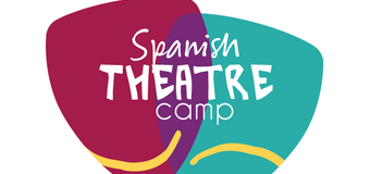 Spanish Theatre Camp