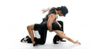 16 Salsa Group Class Package with Alejandro Sol