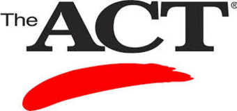 ACT Prep, one on one, in home tutoring , 1.5 hours