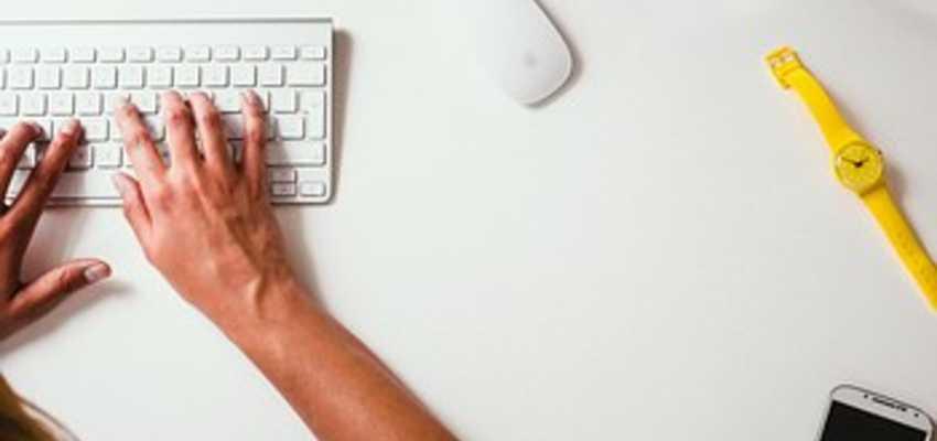 Keyboard 498396  180