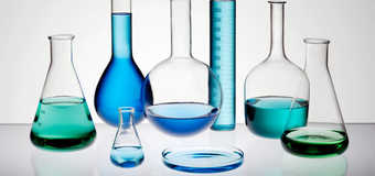 Chemistry Lessons (individual)