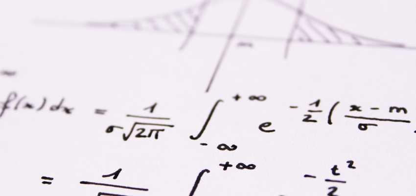 Math pic