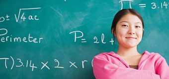 Algebra Lessons, all levels