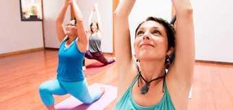 Private Yoga Therapeutics, Mediation OR Massage