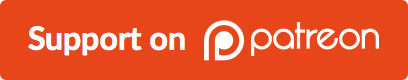 Become a Patron!