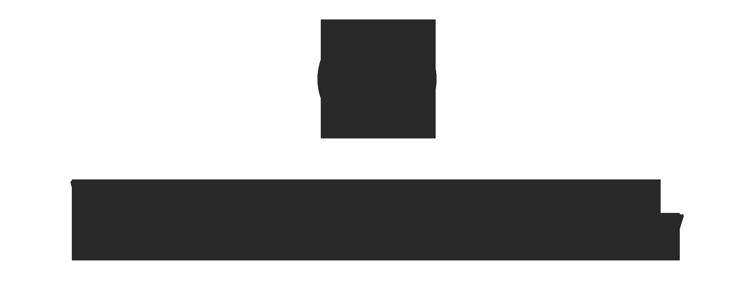 Wine Window Logo