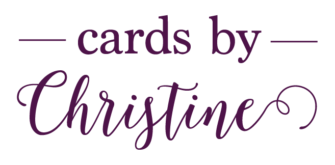 Cards by Chris