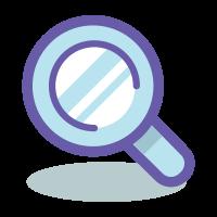 Educeri_Search