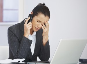Bad conference call habits can make a conference less pleasant and less productive