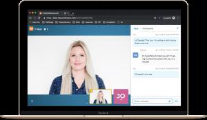 free-online-meeting-room