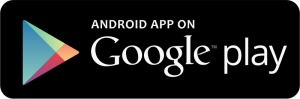 Download Free from Google Play Store