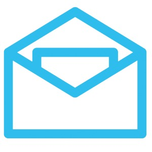 Automated Invitations and Reminders