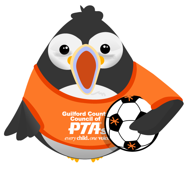 puffin-soccer