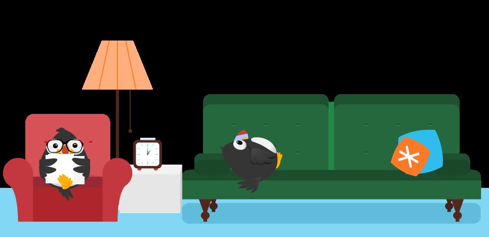 puffin-coachv2