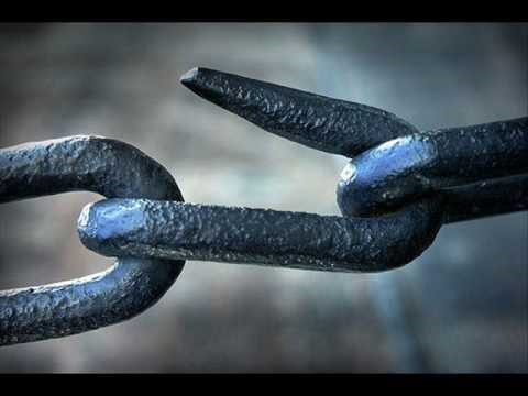 Conference Calls unlock organizational potential