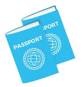 International Passport