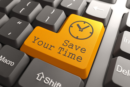 Save time with free conference calling