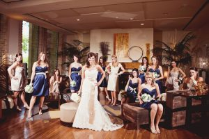 Wedding Planning made easy with free confrence