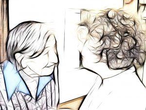 Families&Caregivers
