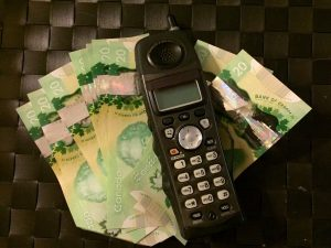 Save Money with Free Conference Call HD