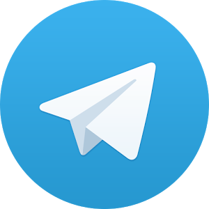 telegramapp
