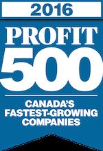 profit_500_logo-2017-150x220