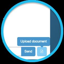 DocumentShare