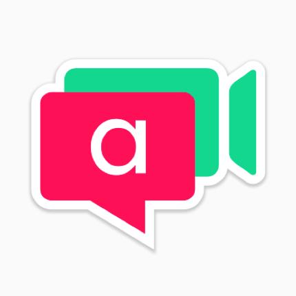 skype alternatives for iOS - Appear.in