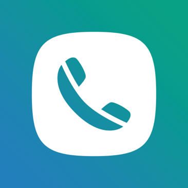 skype alternatives: Voca