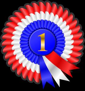 Award your volunteers