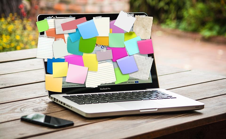 career development online conferencing