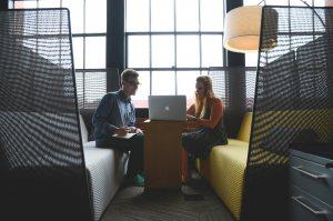 Solopreneur Meeting