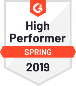 High_Performer_G2_Crowd_Medal_Featured