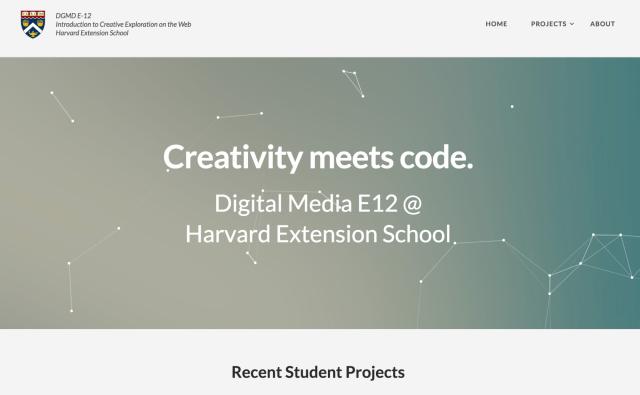 Ed Hebert | Work With Craft