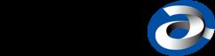 WOVN.ioケーススタディエイベックス