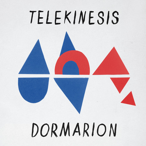 Song of the Day: Telekinesis - 'Ghosts and Creatures' | DCist