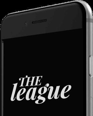 Paras mobiili dating App 2016