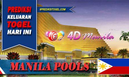 Banner 8 Prediksi Togel untuk Prediksi togel Manila Pools MNL Pools