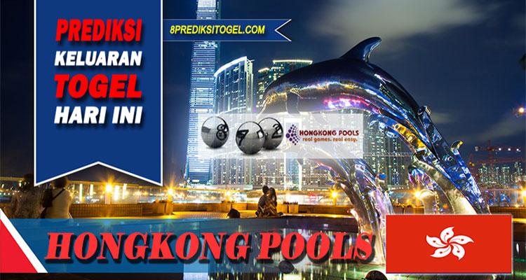 Prediksi Togel Hongkong- Kamis, 26 Maret 2020